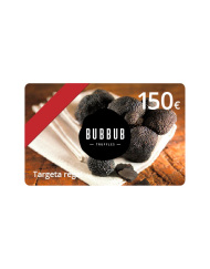 targeta-regal-150-bubbub